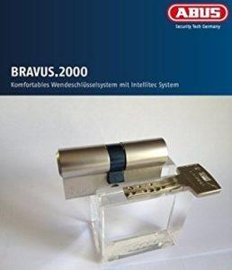 bravus-2000