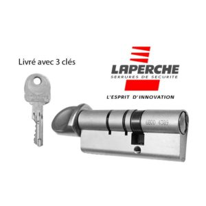 cylindre-laperche-a-bouton-30x30-mm