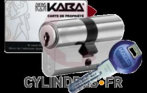 cylindres-europeens-kaba-expert-cles-kaba-expert-t
