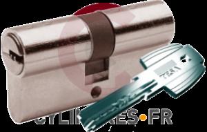 cylindres-europeens-tesa-t60-cle-tesa-t60-314x200px