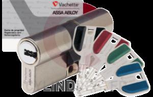 cylindre-vachette-radial-nt-a2p-ap2-ap2-livrees-avec-4-cles-couleurs-vachette-radial