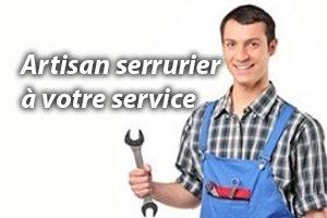 artisan serrurier nice à votre service
