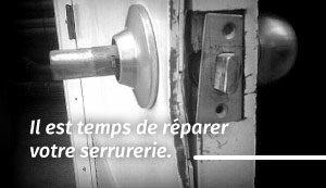serrurier-image-interne-211